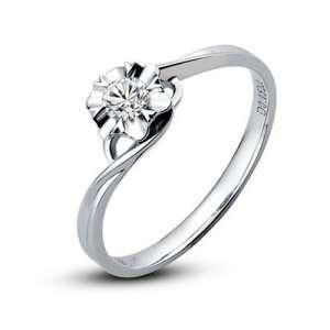 哪个牌子的婚戒好,买婚戒应该选哪个牌子比较好