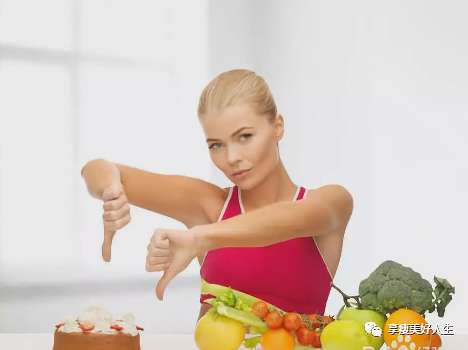 肥胖者怎么正确减掉身上30斤肉怎样减肥最快最有效0